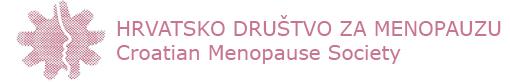 Hrvatsko društvo za menopauzu